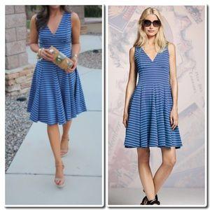 Peter Som Design Nation Dresses & Skirts - 🎀HP🎀Peter Som For Design Nation  Dress
