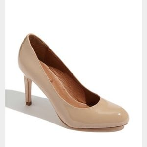 Corso Como Shoes - Corso Como Del Pump