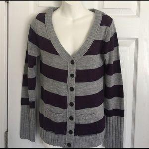 Zenana Outfitters Sweaters - Zenana Outfitters Sweater