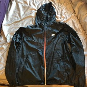117cea5e083e ... Hoodie Adidas Purple Teal Jacket Nike Windbreaker Jacket Coat