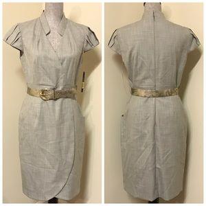 ANTONIO MELANI Dresses & Skirts - Antonio Melani Dress with Pockets