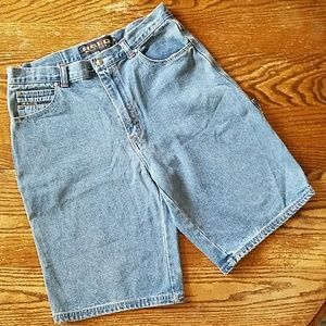 Relic Other - Relic Shorts