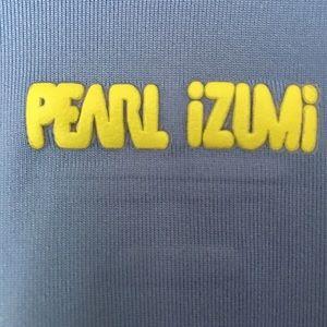 Pearl Izumi Tops - Pearl iZumi Women's Cycling Jersey