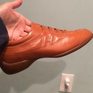 Hogan Shoes - Hogan shoes size 39