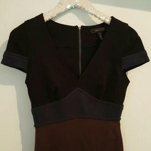 BCBGMaxAzria Dresses & Skirts - BCBG Dress