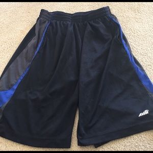 Avia Other - Men's Avia brand workout shorts