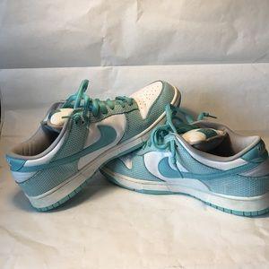 Nike Other - Nike: 2005 Nike Dunk Low Premium
