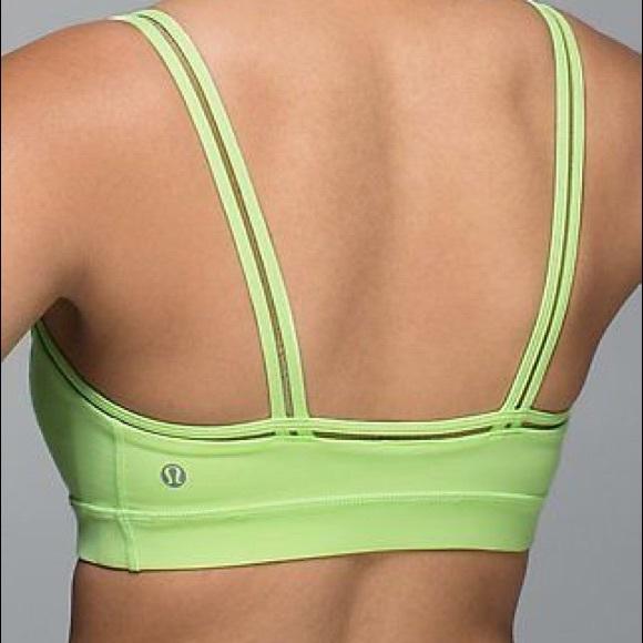 c5a0c99995dd5 lululemon athletica Intimates   Sleepwear