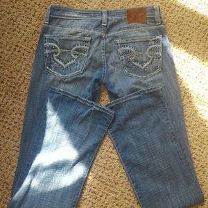 Big Star Denim - Weekend Sale ****Big Star Jeans