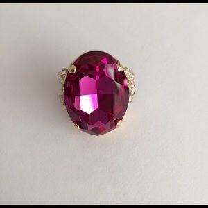 Tarina Tarantino Jewelry - New Tarina Tarantino Ring