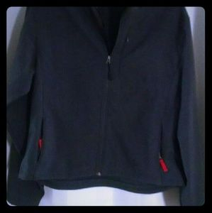 Caterpillar Jackets & Blazers - Women's soft shell Caterpillar coat