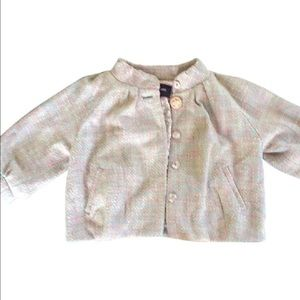 Luluvia Jackets & Blazers - Cropped coat