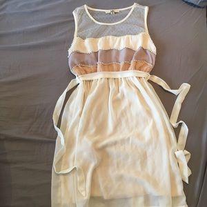 ModCloth Dresses & Skirts - Modcloth Dress