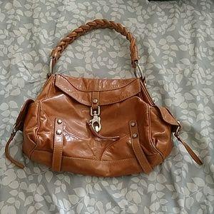 Francesco Biasia Handbags - Francesco Biasia handbag