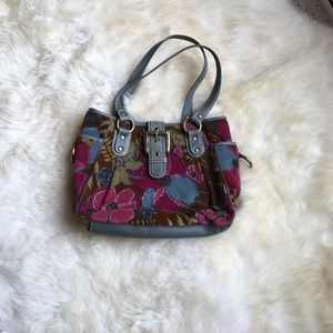 Isabella Fiore Handbags - Authentic Very cute bag from Nordstrom