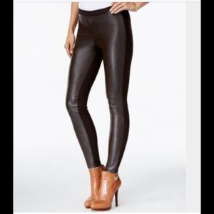 Michael Kors Pants - Michael Kors Leggings