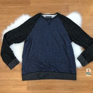 Other - Men's sweater brand new