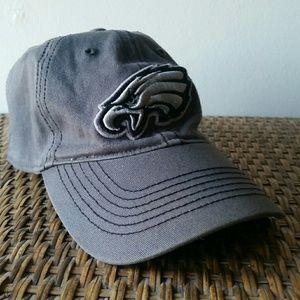 47 Other - Philadelphia Eagles Hat