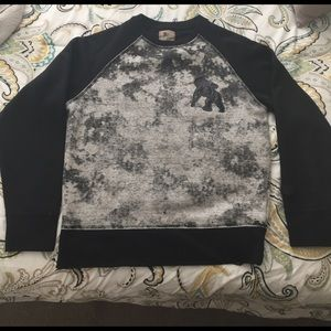 PRPS Other - 💥Price drop💥 Prps sweater