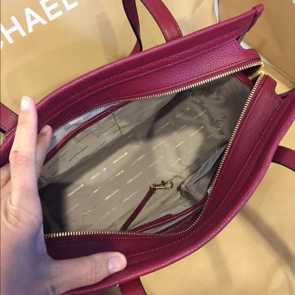 46% off Michael Kors Handbags