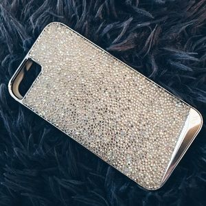 Case-Mate iPhone 6 Crystal Phone Case