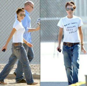 PRPS Denim - PRPS Authentic Boyfriend Jeans