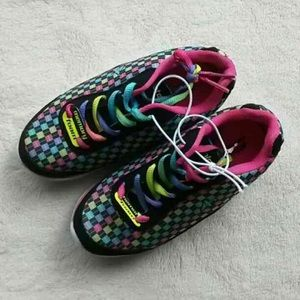 Other - Athletech Children's Shoes NWT 13