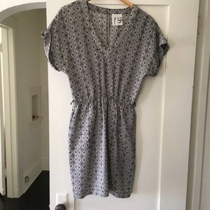 Barneys New York CO-OP Dresses & Skirts - BARNEYS CO-OP dress
