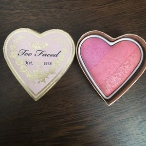 Too Faced Other - Too Faced Blush