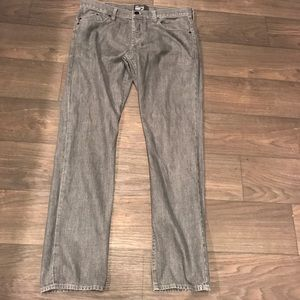 William Rast Other - Taper Men's Jeans