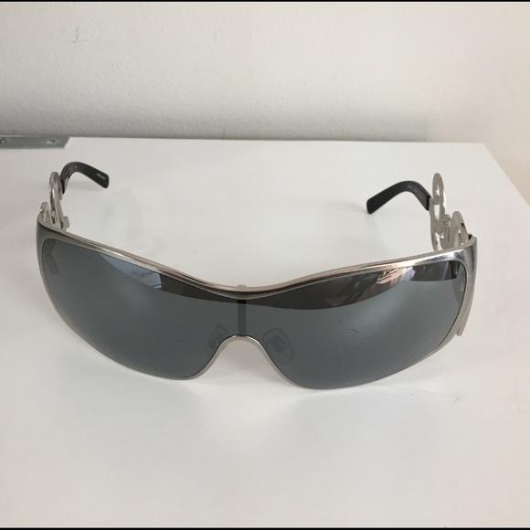 974bdacdf1c Authentic Dolce   Gabbana Sunglasses