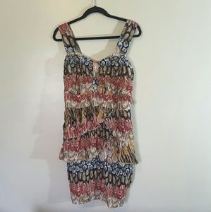 Maurices Dresses & Skirts - Maurices