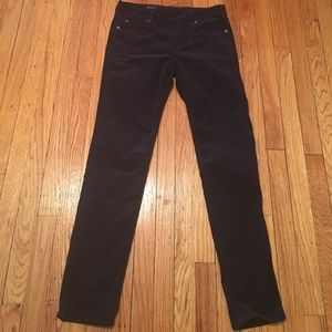 Kut from the Kloth Denim - *SALE* Kut from the Kloth Corduroy Jeans Pants