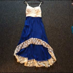Lily Rose Dresses & Skirts - Dress