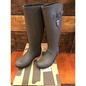 Kamik Shoes - NEW-- Woman's Kamik Jennifer Rubber Boots