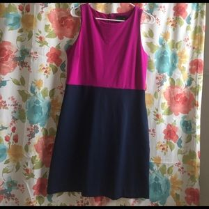 Cynthia Rowley Dresses & Skirts - 🌷 Cynthia Rowley Dress