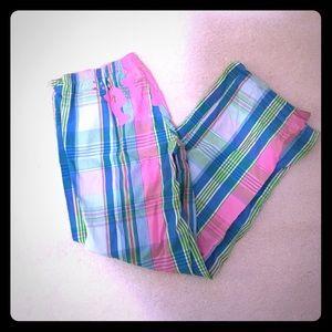 PINK Victoria's Secret Other - Pink Victoria's Secret pajama pants