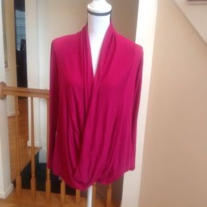 Rags and Couture Tops - STUNNING BLOUSE