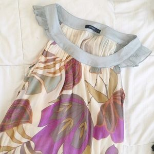 Tops - SOLD IN BUNDLE Flowy Nordstrom Tank