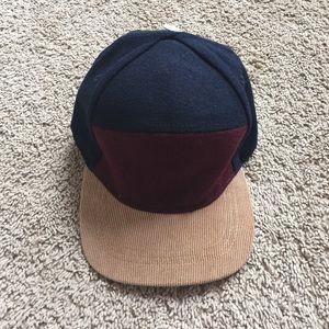 Other - Stylish Cap