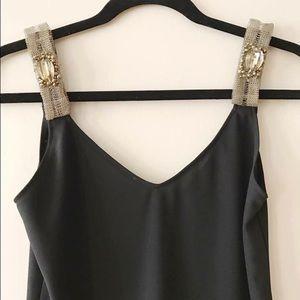 Karen Zambos Tops - Karen Zambos vintage Couture