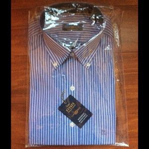 Club Room Other - Men's dress shirt