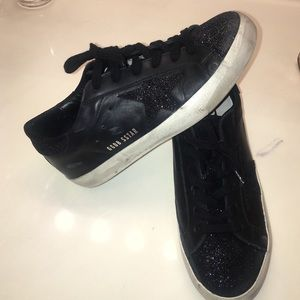 Golden Goose Shoes - Brand new golden goose