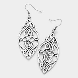 goodchic Jewelry - Adrienna Dangles