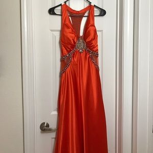 Terani Couture Dresses & Skirts - The most gorgeous gown you will ever see!