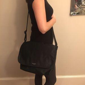 ♠️ Kate Spade Messenger Bag ♠️