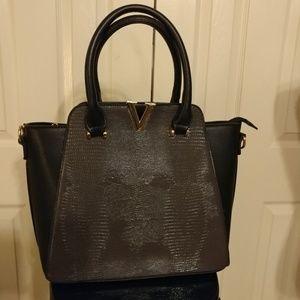 SAMOON Handbags - Handbag