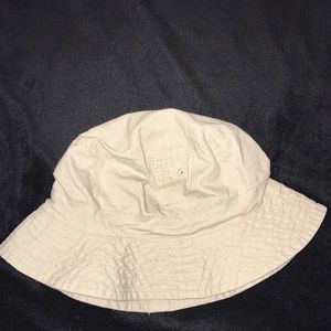 Old Navy Other - Khaki hat