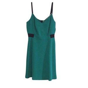 RACHEL Rachel Roy Dresses & Skirts - Rachel Roy Fit and Flare Dress, NWT