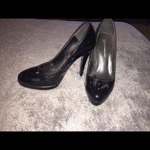 shoe fabulous